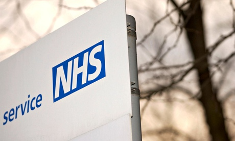 Advances in NHS care 'going into reverse'
