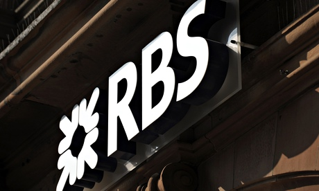 [Image: Royal-Bank-of-Scotland--011.jpg]