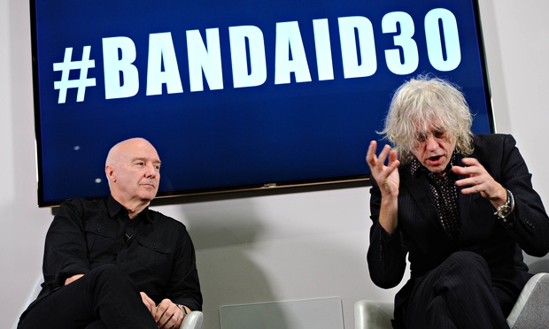 Sir-Bob-Geldof-and-Midge--012.jpg