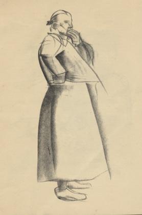 felicia browne