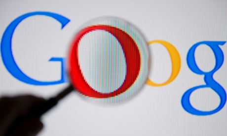 Editing Google's search results would damage free speech, judge rules