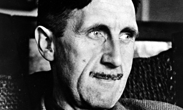 sexuality and the search for truth in nineteen eighty four by george orwell Nineteen eighty-four (book) : orwell, george : 'who controls the past controls the future: who controls the present controls the past' hidden away in the record department of the sprawling ministry of truth, winston smith skilfully rewrites the past to suit the needs of the party yet he inwardly rebels against the totalitarian world he lives in, which demands absolute obedience and controls.