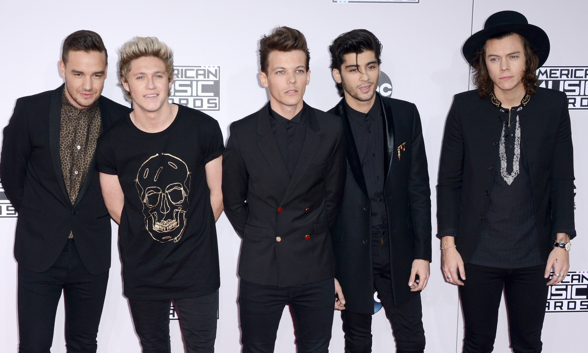 a471fe34-6d8e-4869-83d7-aabe9823425d-2060x1236 jpegOne Direction American Music Awards 2014