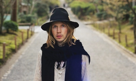 Best albums of 2014: No 8 – Morning Phase by Beck