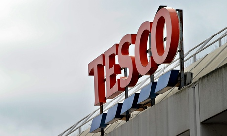 http://static.guim.co.uk/sys-images/Guardian/Pix/pictures/2014/11/25/1416941396903/Tesco-011.jpg