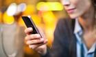 'I'm not a faceless bureaucrat': why women should use Twitter at work