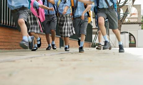 Promoting British values: a job for schools or parents?