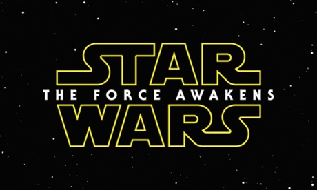 Star Wars: The Force Awakens trailer - a classic recipe
