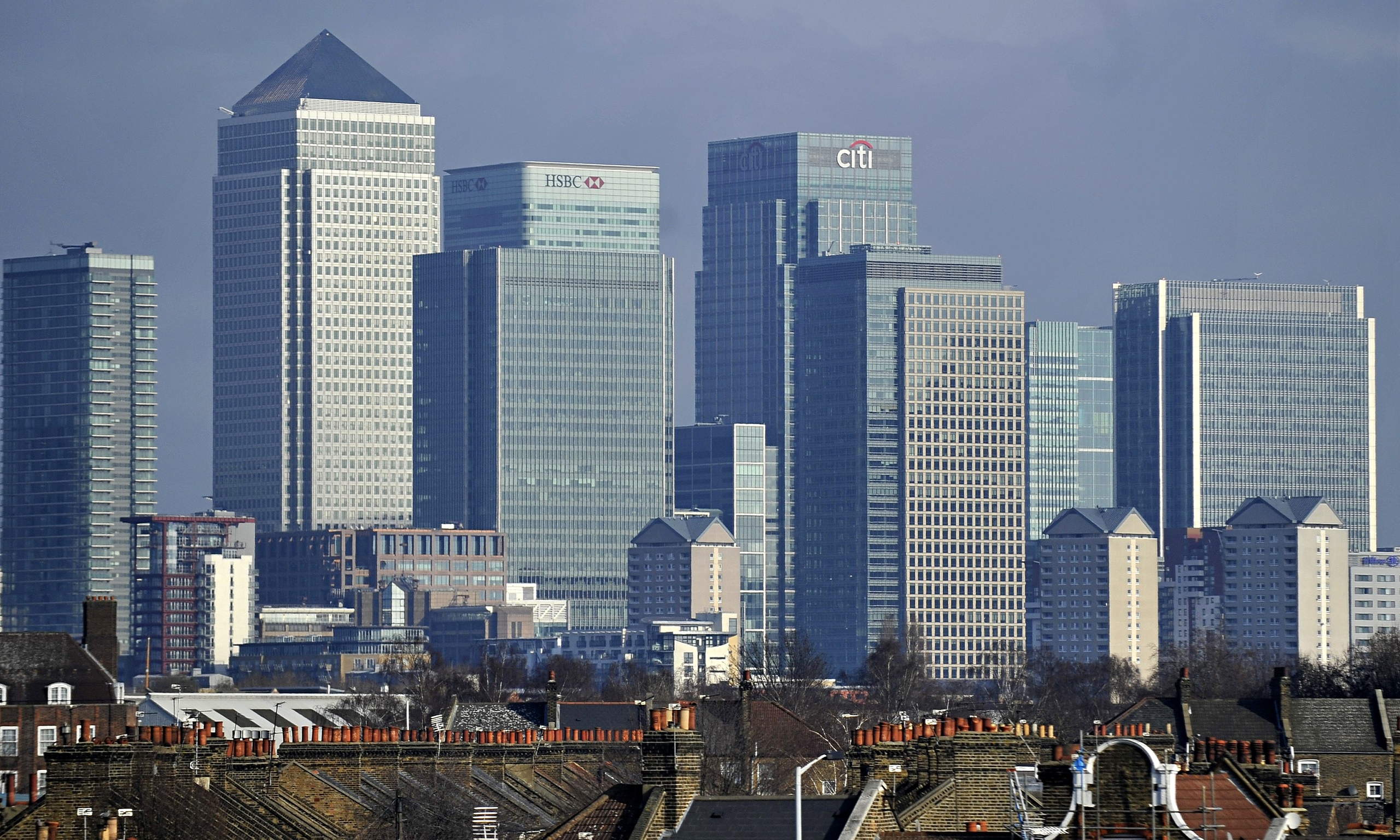 Finance Jobs In Fashion London