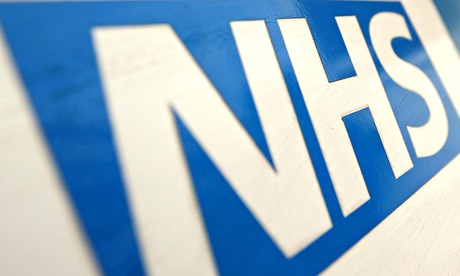 Chief executives of major NHS hospital trusts privately expressed their opposition to the overhaul.