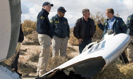Some Virgin Galactic seatholders ask for refund on tickets after crash