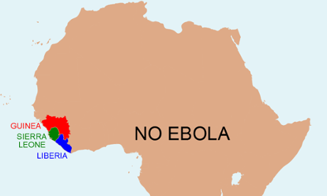 ebola outline Ebola virus disease (research) or simply ebola, is a disease that affects humans and other primates caused by ebolaviruses there is no cure or specific treatment.