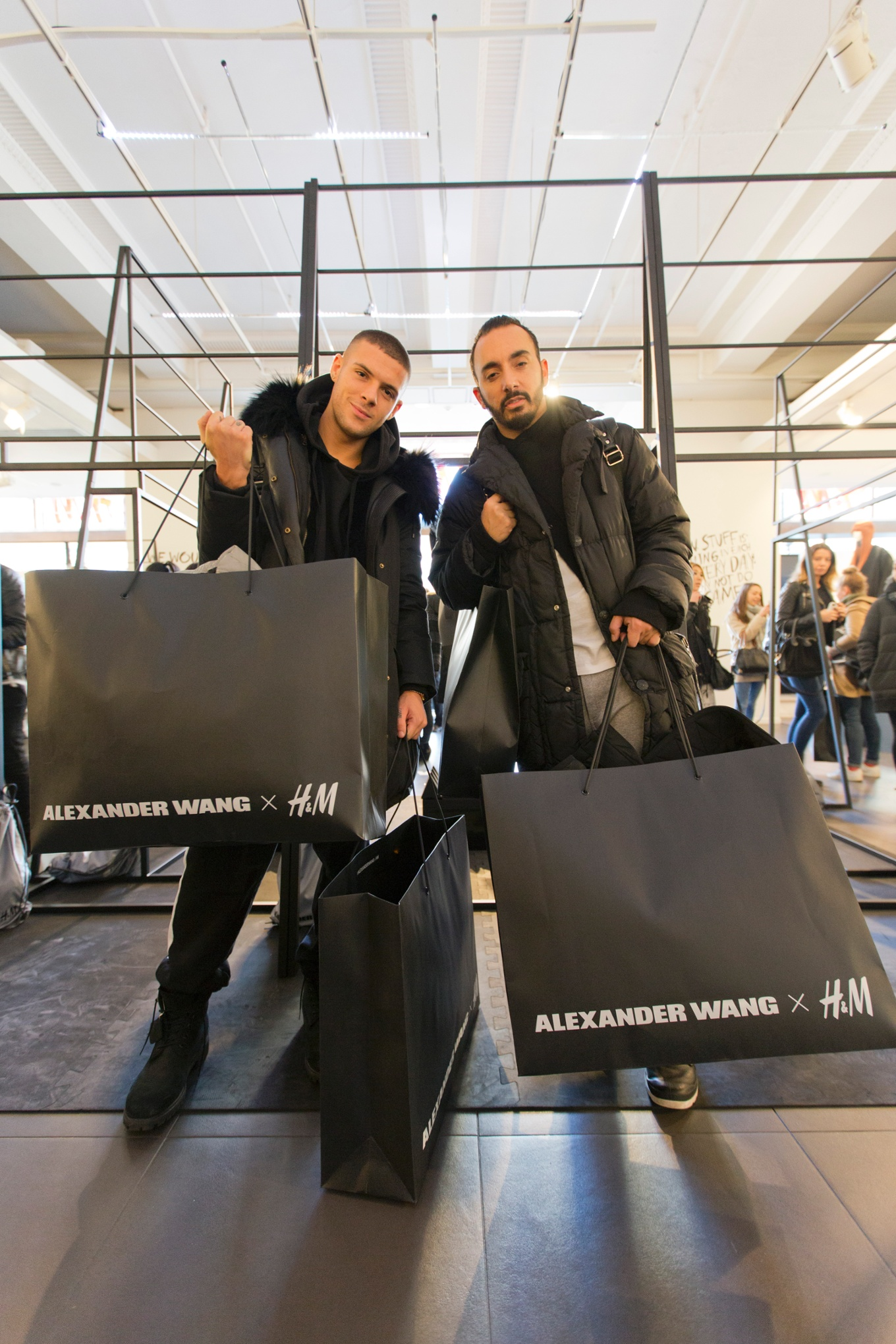 Find great deals on eBay for Alexander Wang. Shop with confidence.