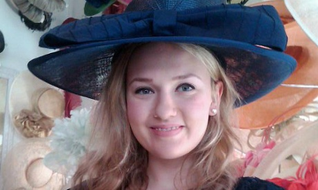 An inquest into the death of Eleanor de Freitas is to begin on Friday.