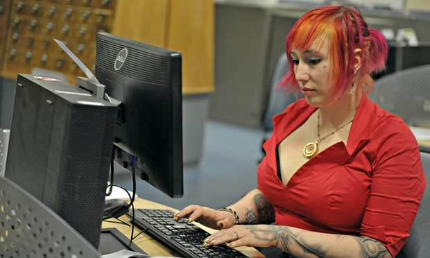 Zoe Quinn Comic Zoe Quinn 'all Gamergate Has