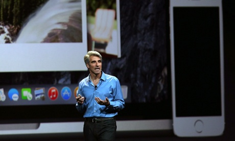 Apple's 'unwritten rules' spark discontent among some app developers