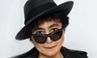 Q&A: Yoko Ono