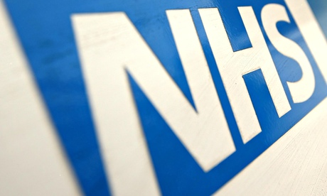 'I feel immensely proud of Britain for providing a health care service that is brilliant and accessi