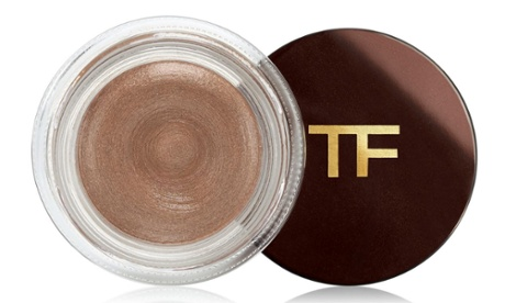 Cream Color for Eyes by Tom Ford