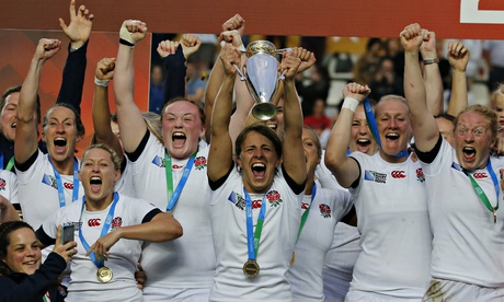 Rugby union in 2014: 10 memorable moments