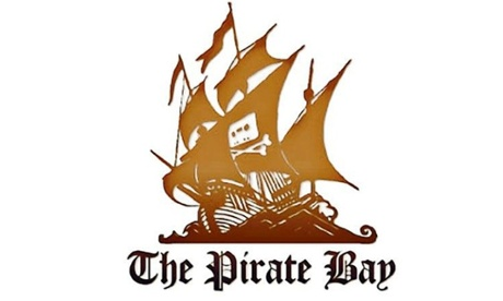 The Pirate Bay crew 'couldn't care less' about being taken offline