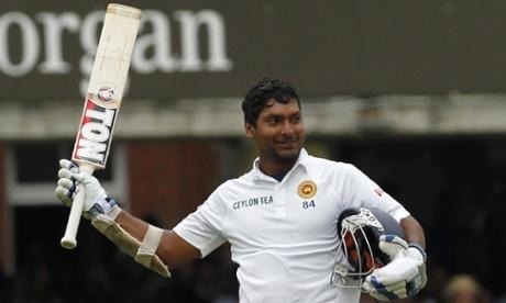 Three memories of cricket in 2014