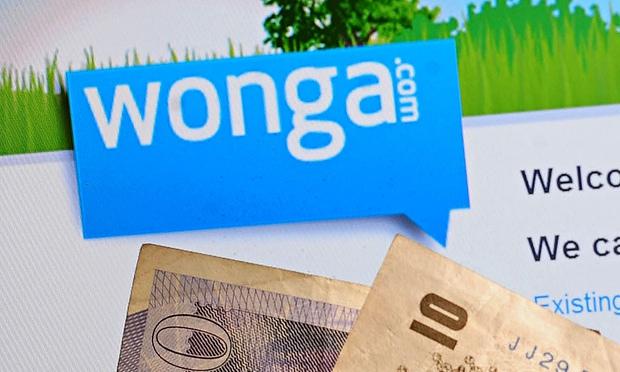 wonga rates