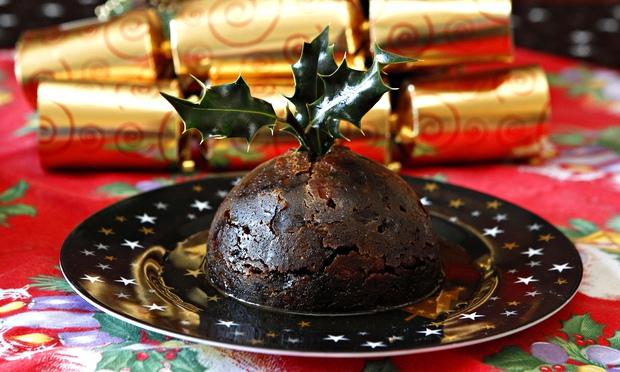 merry lidl christmas for german discount supermarkets. Black Bedroom Furniture Sets. Home Design Ideas