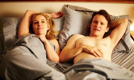 Australian film in 2014: the year that genre film-making hit its stride