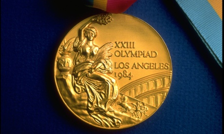 Los Angeles the logical choice as US prepares 2024 Olympic bid