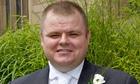 Neil Doyle