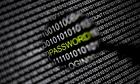 Cybersecurity FBI US