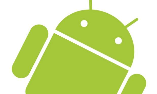 Вк скачать игры на android скачать