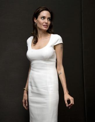 Angelina Jolie Dieter
