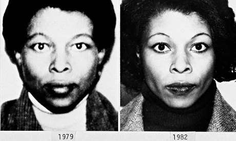 Cuba: America's most wanted woman Assata Shakur will not be extradited