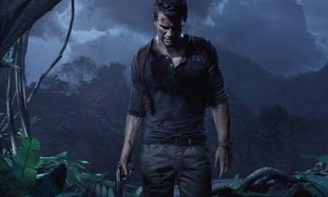 Our most anticipated video games of 2015