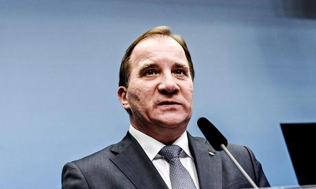 [Image: Swedens-prime-minister-St-011.jpg]