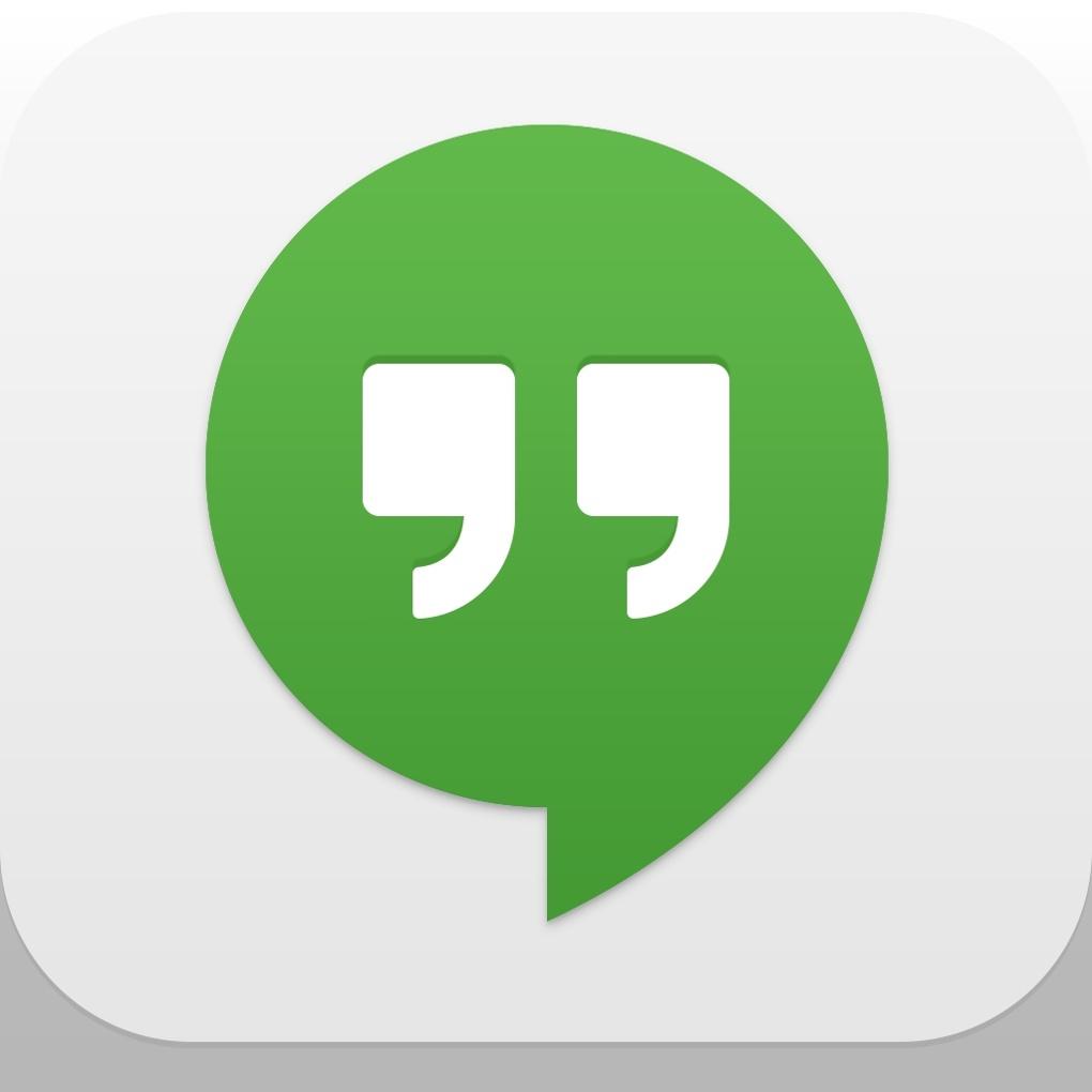 Google Hangouts app logo.png