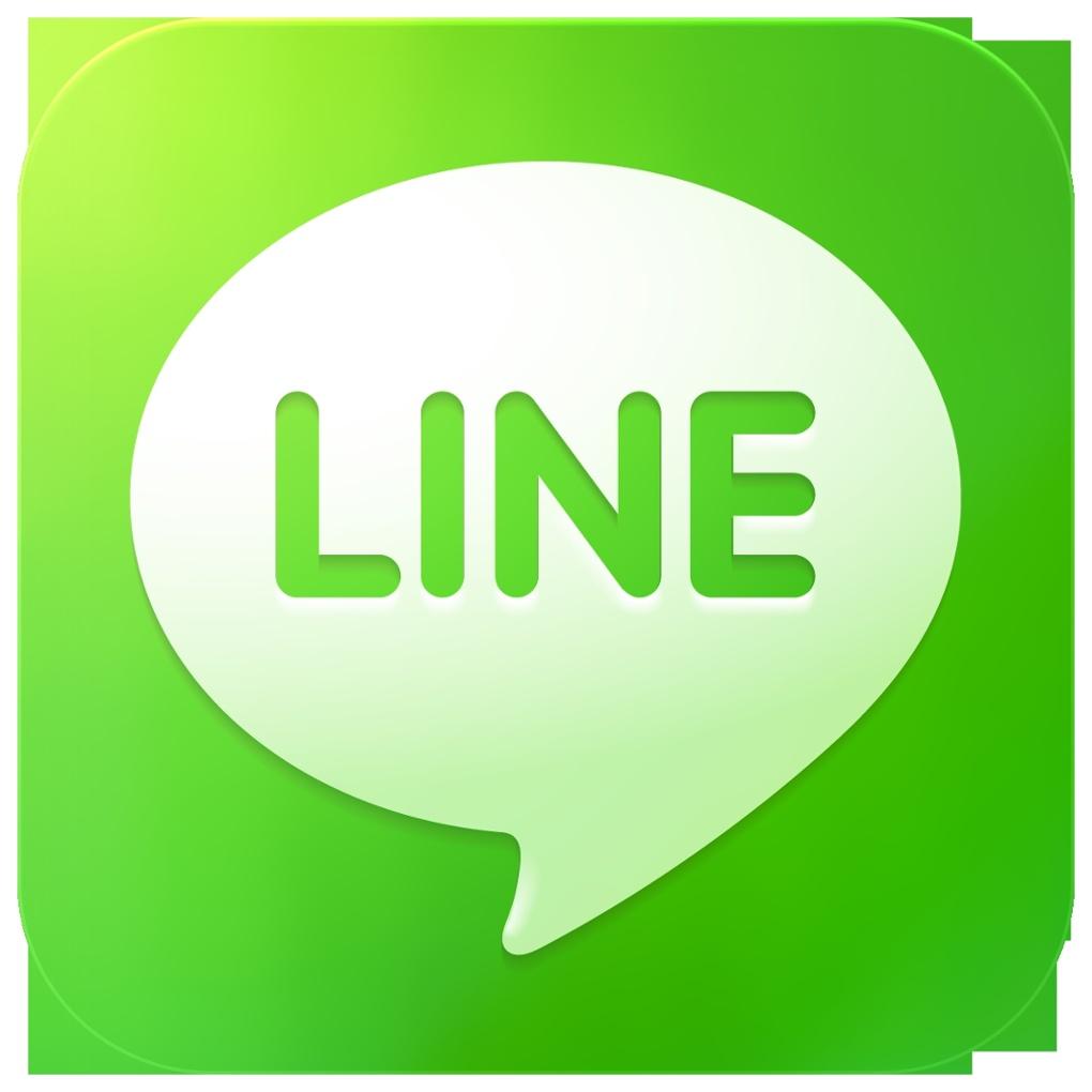 Line app logo.png