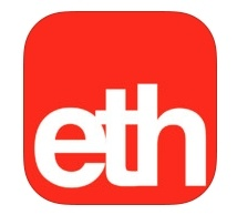 Ethan messaging app logo.png