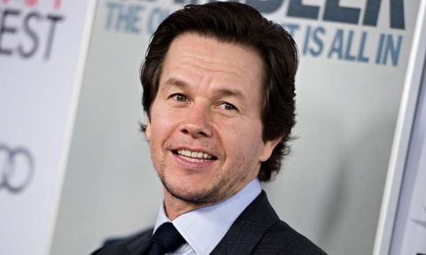 Mark Wahlberg requests pardon Mark Wahlberg