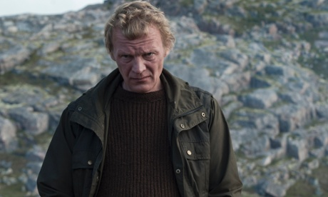 The 10 best films of 2014: No 5 – Leviathan