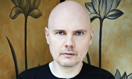 Five new albums to try this week: Smashing Pumpkins, Africa Express and more