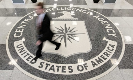 In publishing the CIA torture report, the US is taking a brave step | Simon Jenkins