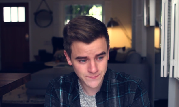 connor franta coming out