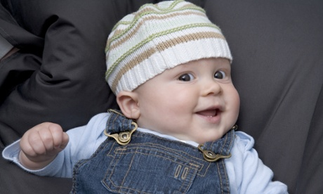 Why aren't there more babies? Cable TV access reduces fertility rates