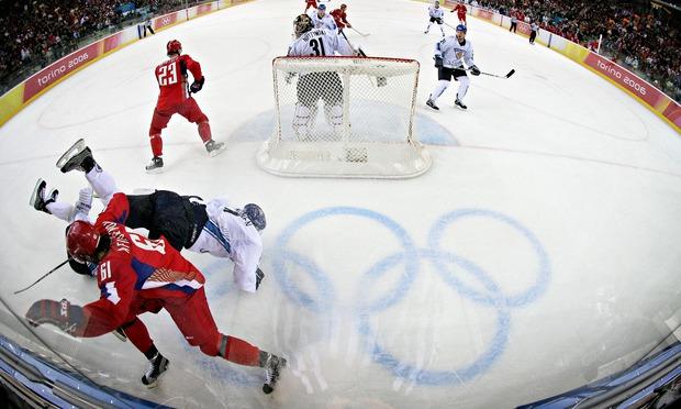 German winter olympics vancouver winter olympics