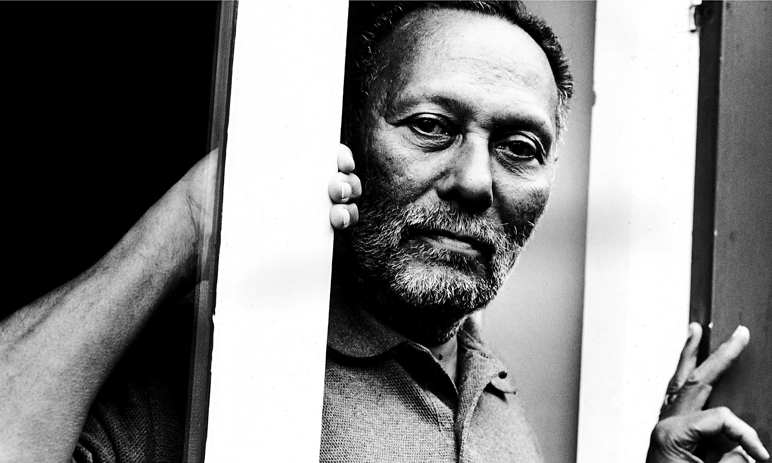 Stuart Hall obituary |...