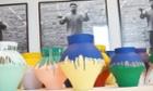 1m vase art museum miami
