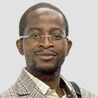 Michael Mumisa